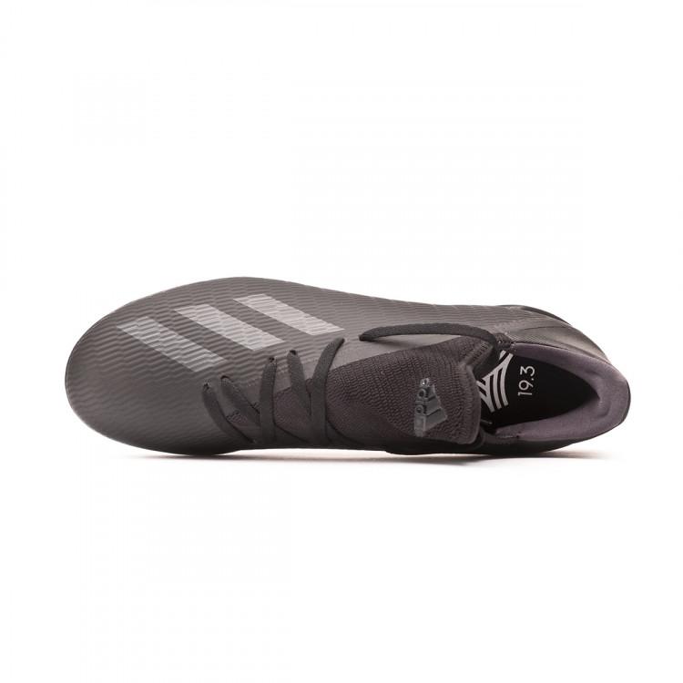 zapatilla-adidas-x-19.3-turf-core-black-utility-black-silver-metallic-4.jpg