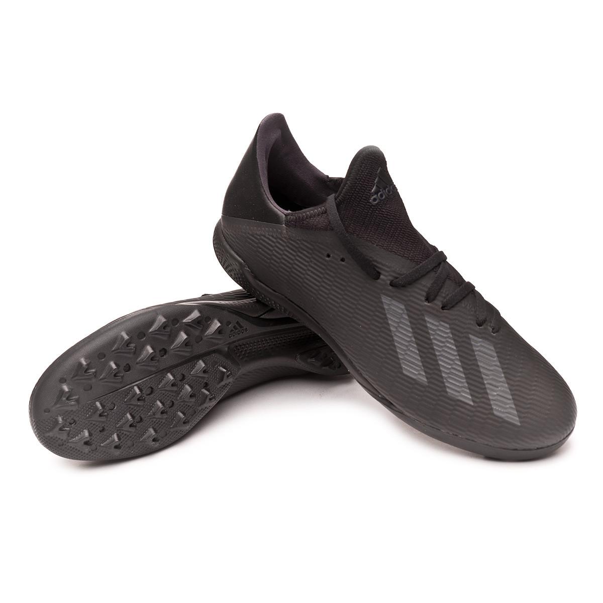 Football Boot adidas X 19.3 Turf Core