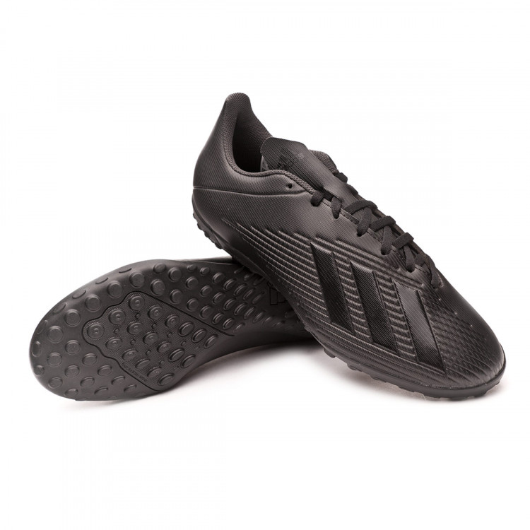 bota-adidas-x-19.4-turf-core-black-utility-black-0.jpg