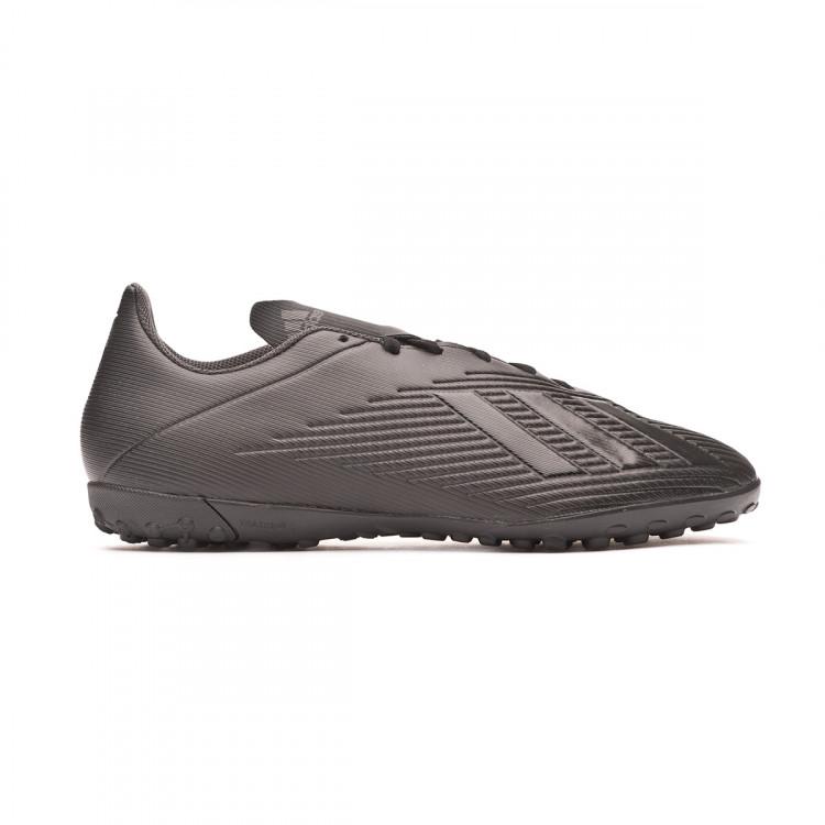 bota-adidas-x-19.4-turf-core-black-utility-black-1.jpg