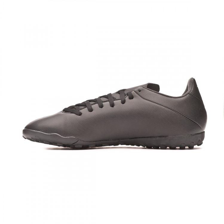 bota-adidas-x-19.4-turf-core-black-utility-black-2.jpg