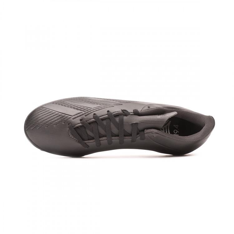 bota-adidas-x-19.4-turf-core-black-utility-black-4.jpg