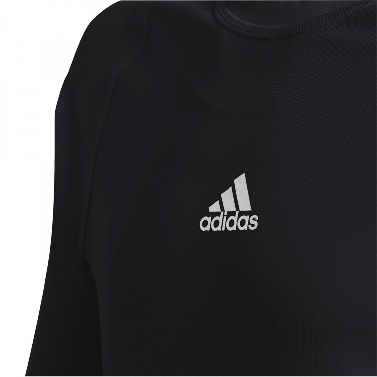 camiseta-adidas-alphaskin-ml-nino-black-1.jpg