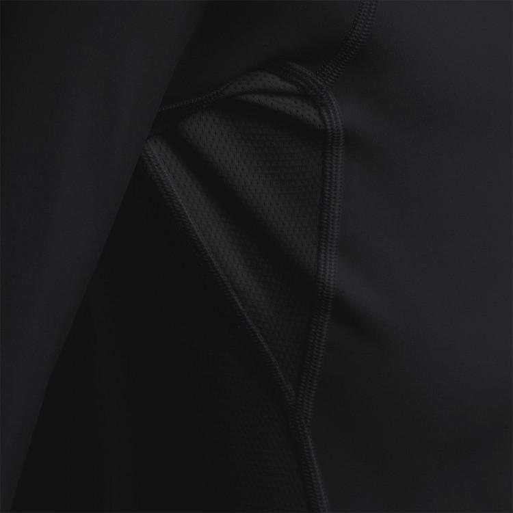 camiseta-adidas-alphaskin-ml-nino-black-2.jpg