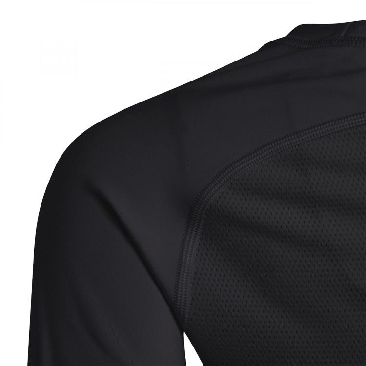 camiseta-adidas-alphaskin-ml-nino-black-3.jpg