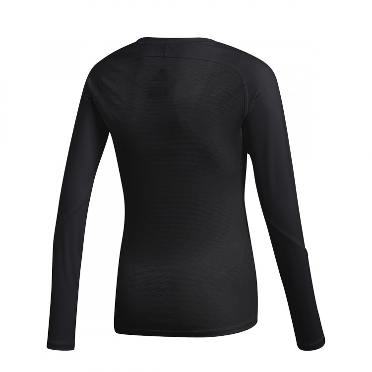 camiseta-adidas-alphaskin-ml-nino-black-4.jpg