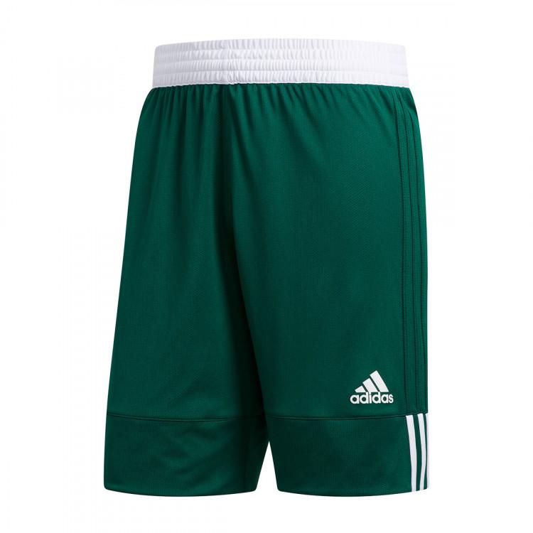 pantalon-corto-adidas-3g-speed-reverse-dark-green-white-0.jpg