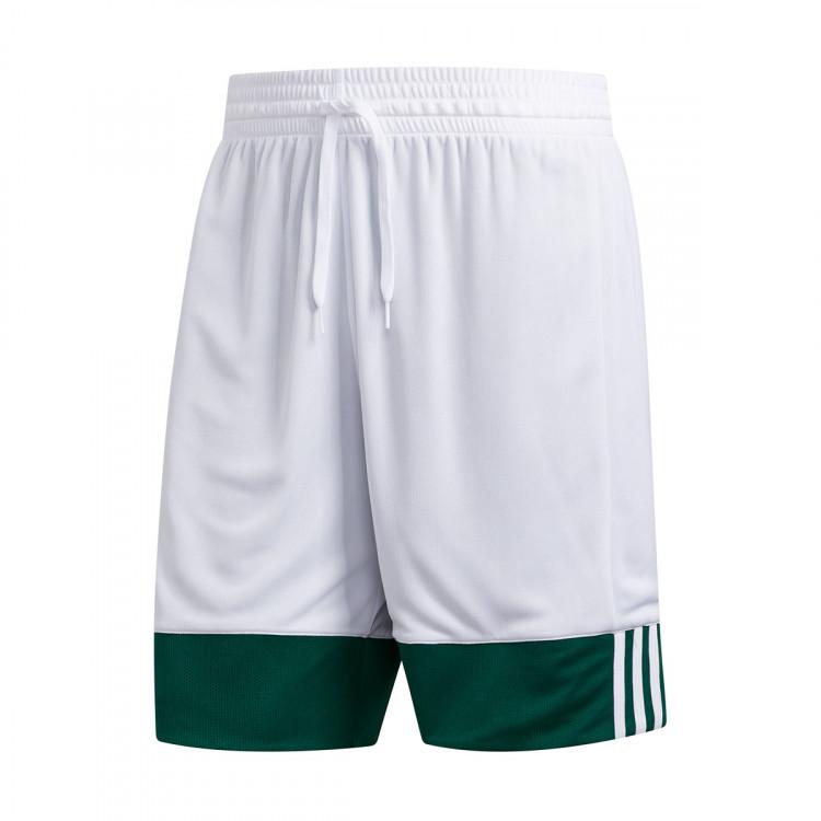 pantalon-corto-adidas-3g-speed-reverse-dark-green-white-1.jpg