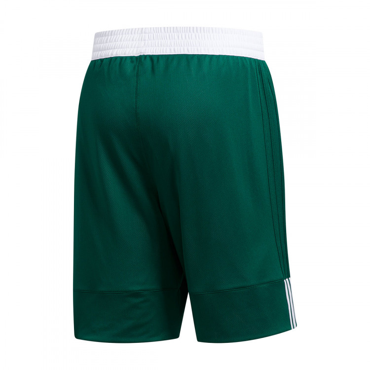 pantalon-corto-adidas-3g-speed-reverse-dark-green-white-2.jpg