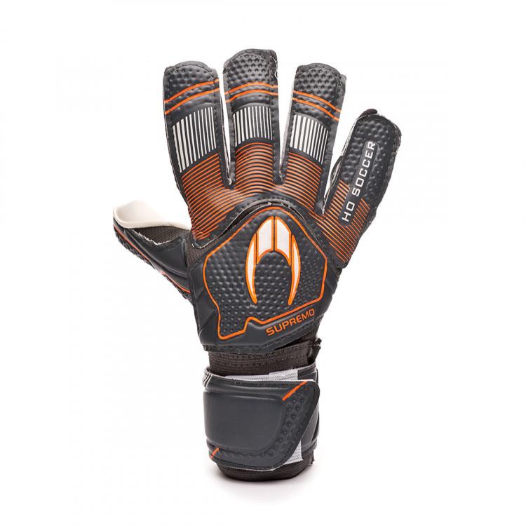 guante-ho-soccer-clone-supremo-ii-negative-nino-orange-spark-1.jpg