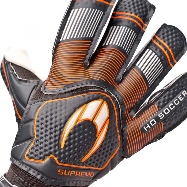 guante-ho-soccer-clone-supremo-ii-negative-nino-orange-spark-4.jpg