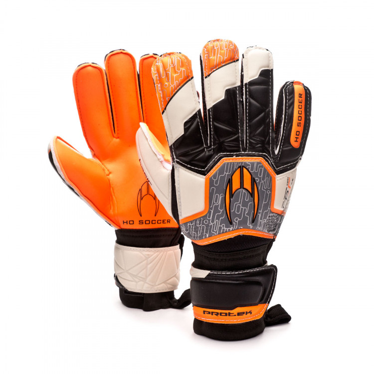 guante-ho-soccer-basic-protek-flat-orange-legend-0.jpg
