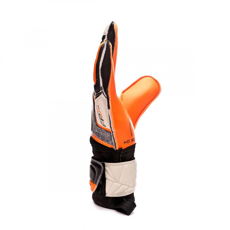 guante-ho-soccer-basic-protek-flat-orange-legend-2.jpg