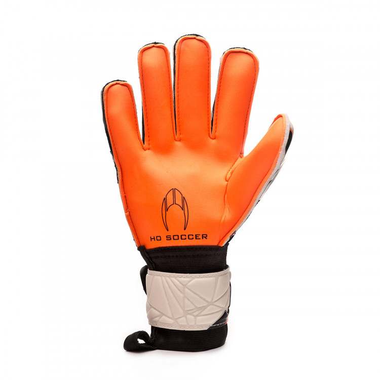 guante-ho-soccer-basic-protek-flat-orange-legend-3.jpg