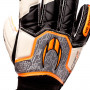 Guante Basic Protek Flat Orange legend