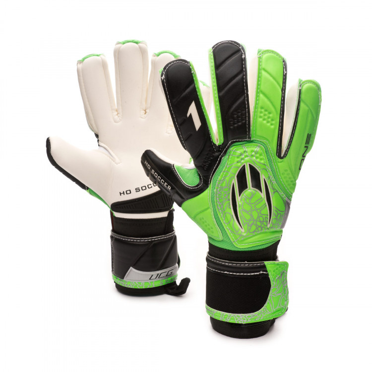 guante-ho-soccer-one-negative-storm-green-0.jpg