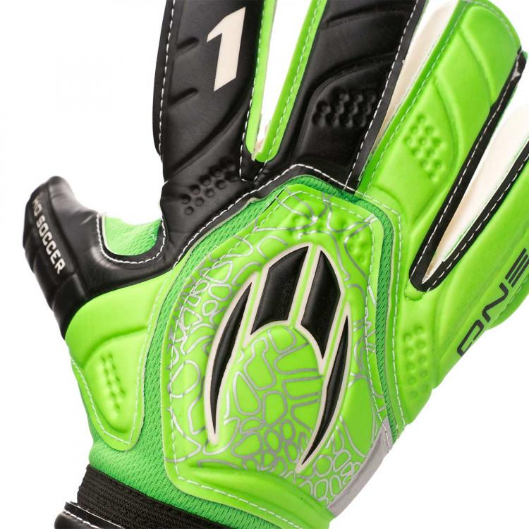 guante-ho-soccer-one-negative-storm-green-4.jpg