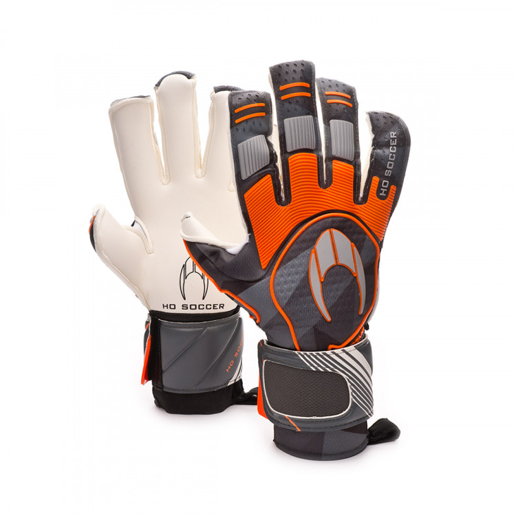 guante-ho-soccer-ssg-supremo-ii-rollnegative-orange-spark-0.jpg