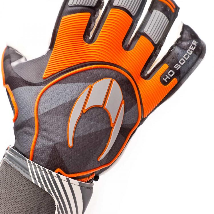 guante-ho-soccer-ssg-supremo-ii-rollnegative-orange-spark-4.jpg
