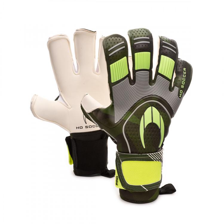 guante-ho-soccer-ssg-supremo-ii-rollnegative-green-space-0.jpg