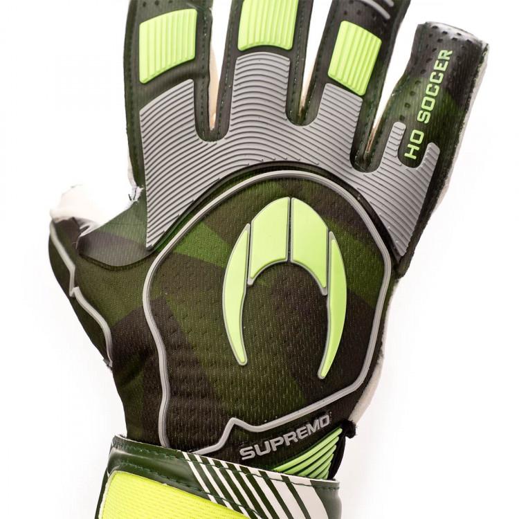 guante-ho-soccer-ssg-supremo-ii-rollnegative-green-space-4.jpg