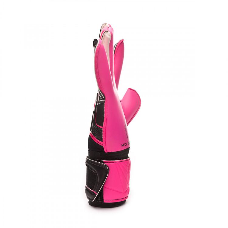 guante-ho-soccer-premier-guerrrero-hybrid-rollnegative-storm-pink-2.jpg