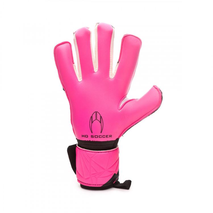 guante-ho-soccer-premier-guerrrero-hybrid-rollnegative-storm-pink-3.jpg
