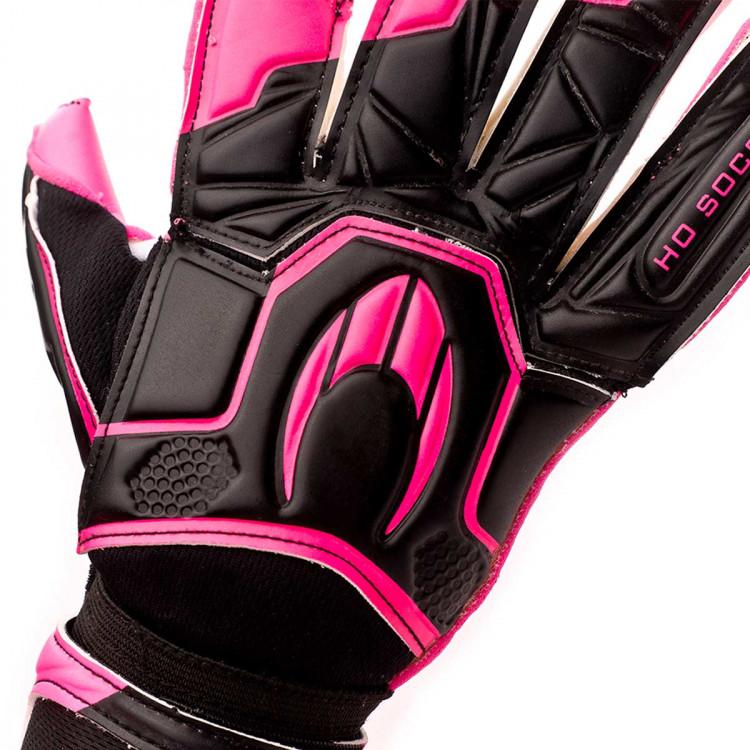 guante-ho-soccer-premier-guerrrero-hybrid-rollnegative-storm-pink-4.jpg