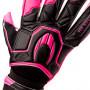 Guante Premier Guerrrero Hybrid Roll/Negative Storm pink