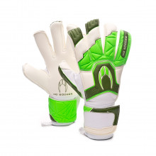 Luvas Guerrero Pro Hybrid Roll/Negative Green spark