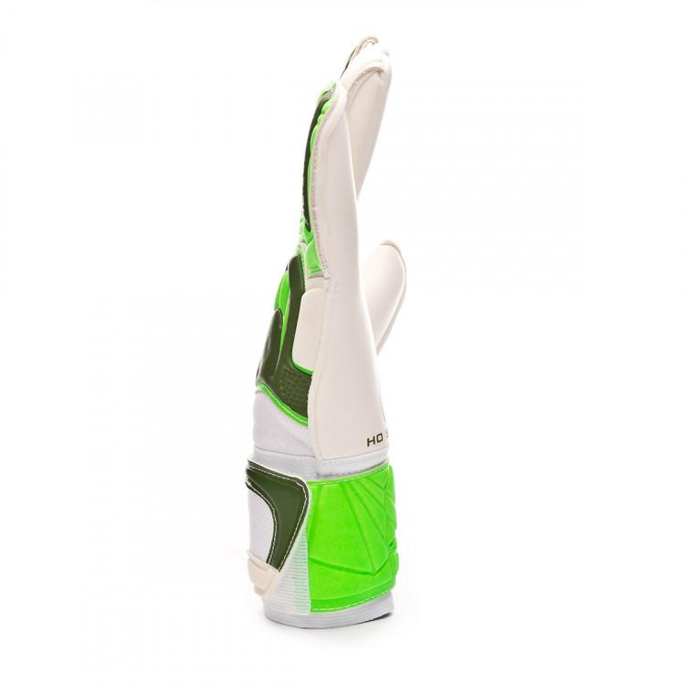 guante-ho-soccer-guerrero-pro-hybrid-rollnegative-green-spark-2.jpg