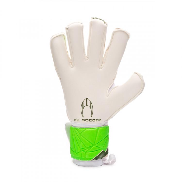 guante-ho-soccer-guerrero-pro-hybrid-rollnegative-green-spark-3.jpg