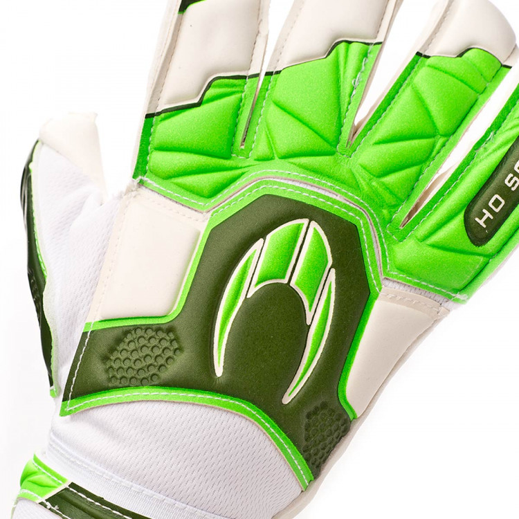 guante-ho-soccer-guerrero-pro-hybrid-rollnegative-green-spark-4.jpg