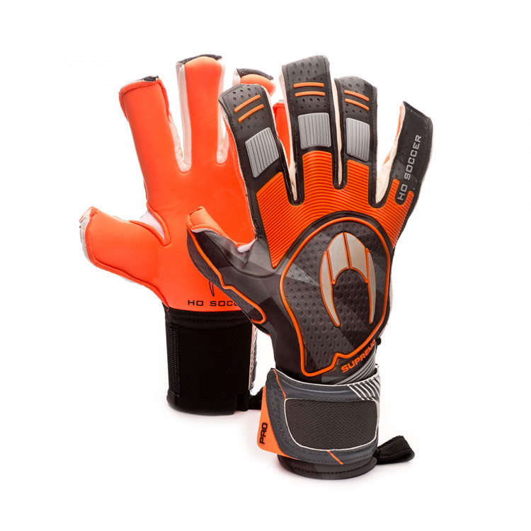guante-ho-soccer-supremo-pro-ii-rollnegative-orange-spark-0.jpg