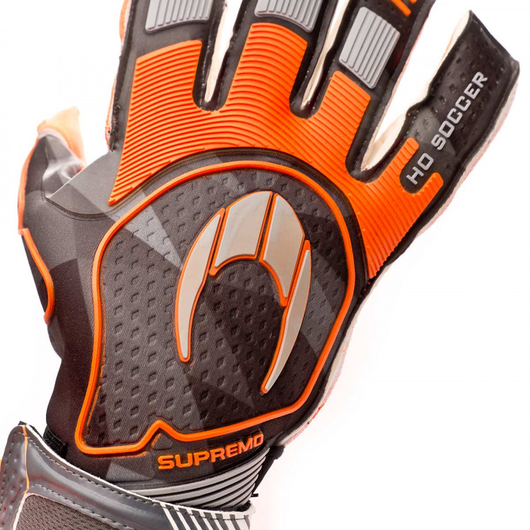guante-ho-soccer-supremo-pro-ii-rollnegative-orange-spark-4.jpg