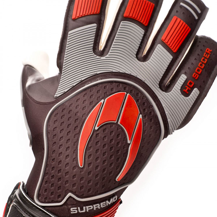 guante-ho-soccer-supremo-pro-ii-negative-black-legend-4.jpg