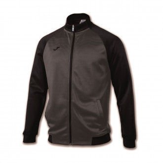Jacket  Joma Essential Black