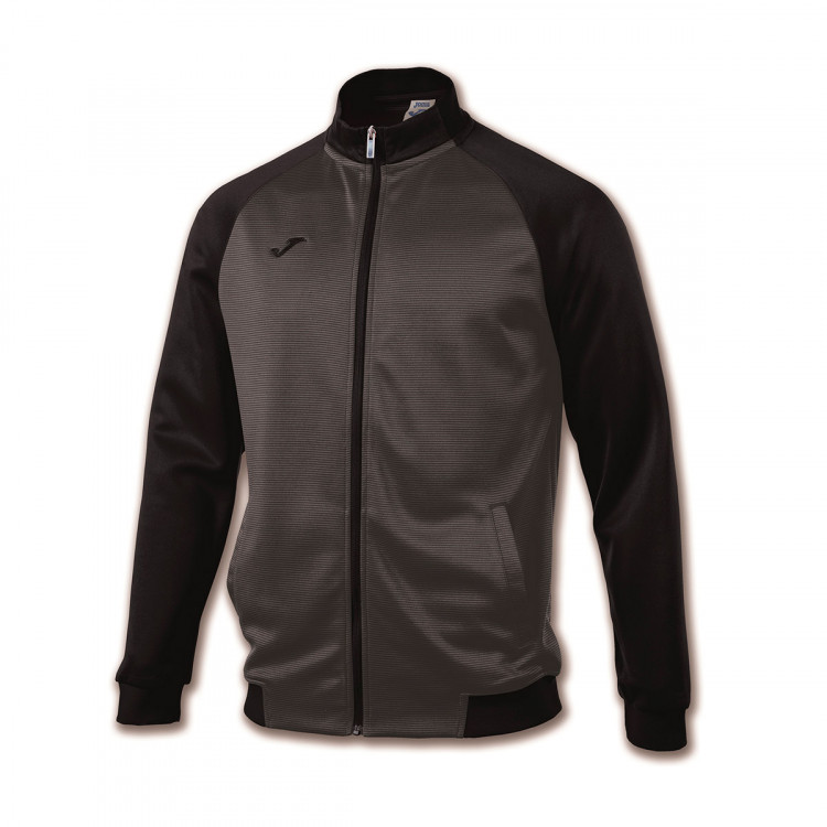 chaqueta-joma-essential-negro-0.jpg