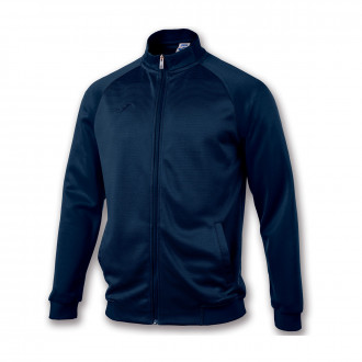 Jacket  Joma Essential Navy blue