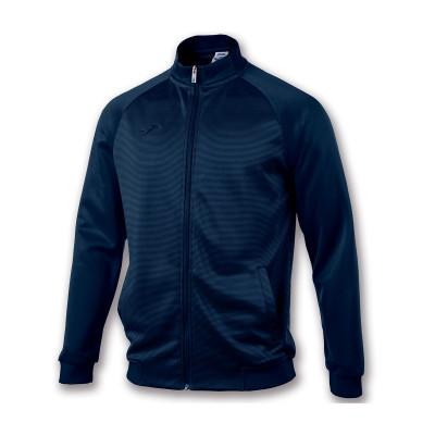 chaqueta-joma-essential-marino-0.jpg