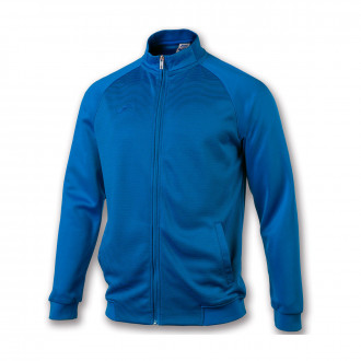 Veste Joma Essential Royal