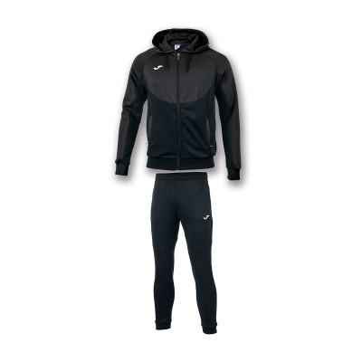 chandal-joma-con-capucha-essential-antracita-negro-0.jpg