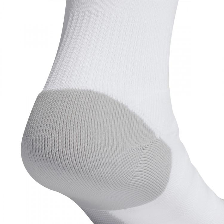 medias-adidas-real-madrid-primera-equipacion-2019-2020-white-1.jpg