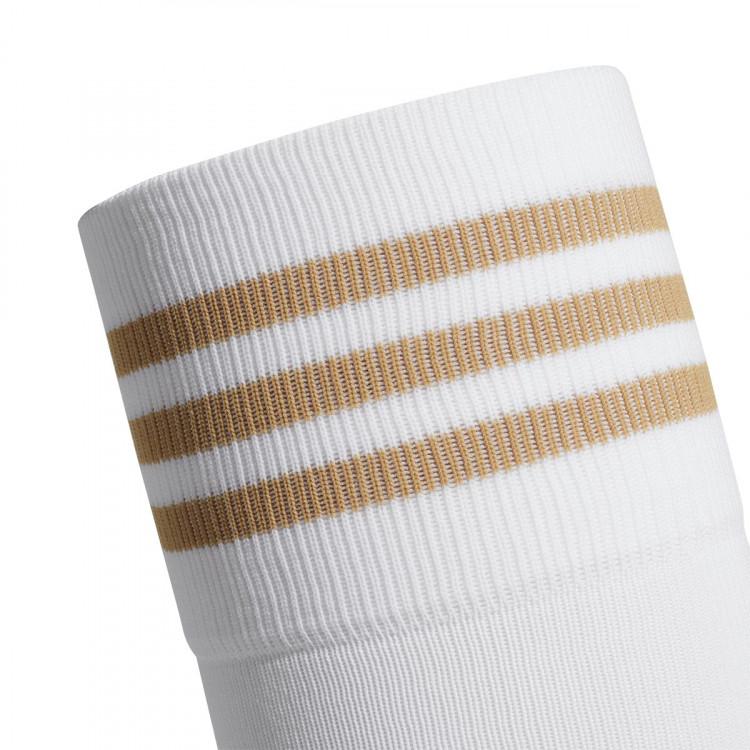 medias-adidas-real-madrid-primera-equipacion-2019-2020-white-3.jpg