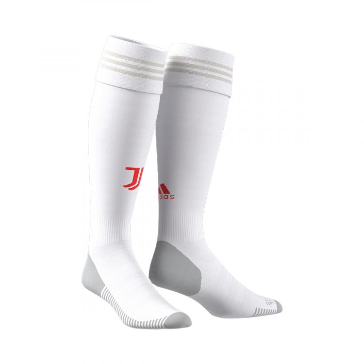 medias-adidas-juventus-segunda-equipacion-2019-2020-core-white-0.png