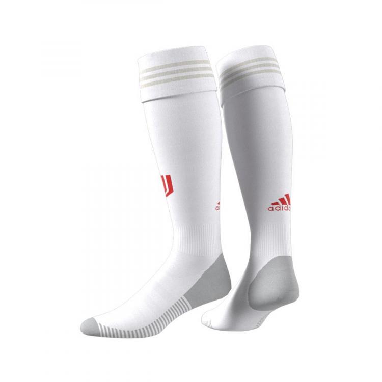 medias-adidas-juventus-segunda-equipacion-2019-2020-core-white-1.png