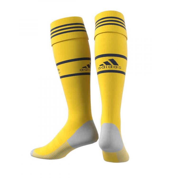medias-adidas-arsenal-fc-segunda-equipacion-2019-2020-yellow-collegiate-navy-1.png