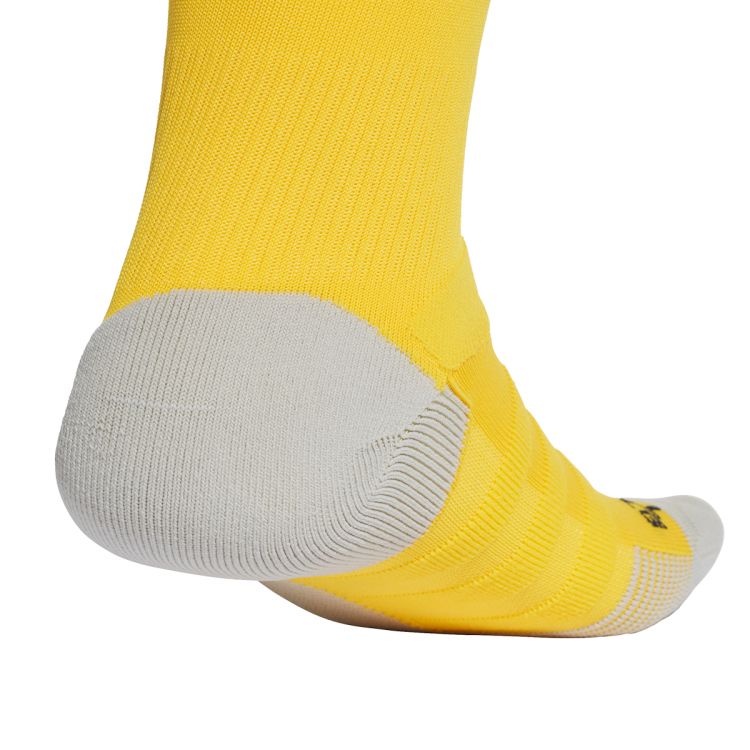 medias-adidas-arsenal-fc-segunda-equipacion-2019-2020-yellow-collegiate-navy-2.png