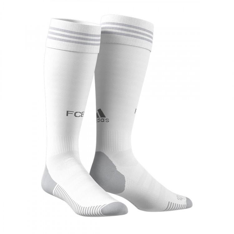 medias-adidas-bayern-munich-segunda-equipacion-2019-2020-white-ash-0.jpg