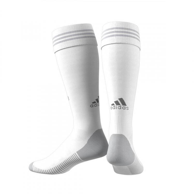medias-adidas-bayern-munich-segunda-equipacion-2019-2020-white-ash-1.jpg